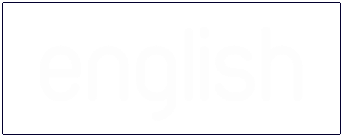 English Immomasnou Real Estate - Luxury houses - Venta casas