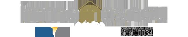 Logo Immomasnou Real Estate - Luxury houses - Venta casas